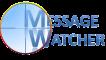 Message Watcher